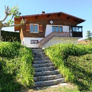 coquette Villa ></noscript>                                                         <span class=