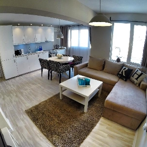 Appartement 54m2  ref No 1100></noscript>