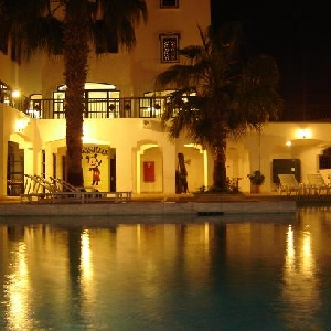 Image Nice Hotel Of Good Quality In Sale 0