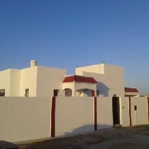 belle villa près de la mer ></noscript>                                                         <span class=