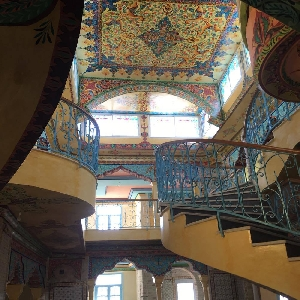 Château luxueux à Tunis Lemdina></noscript>                                                         <span class=