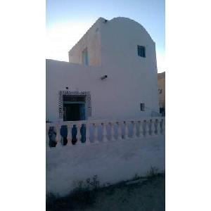 small house djerba></noscript>                                                         <span class=