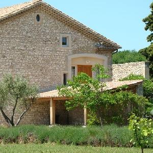 Maison en Drôme Provençale></noscript>                                                         <span class=