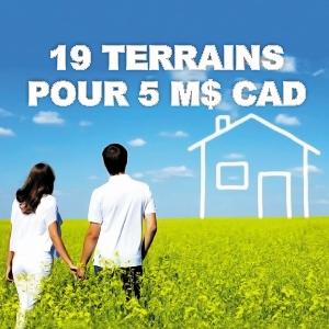 Vous voulez investir dans l'immobilier au Canada?></noscript>                                                         <span class=