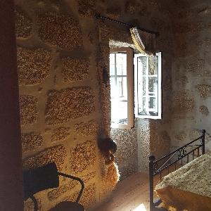 Villa Renouvelée en Granite, au Portugal. Oportunité></noscript>                                                         <span class=