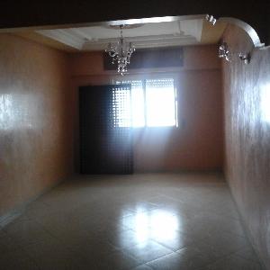 Bel Appartement à Tanger (Maroc)></noscript>                                                         <span class=