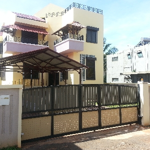 House for sale Mauritius, Port Louis, ></noscript>