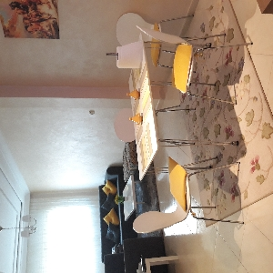 Appartement 73 m2 said hajji salé></noscript>
