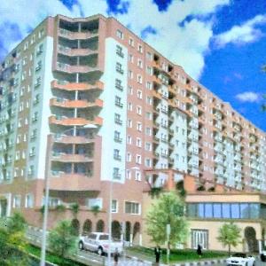 Promotion immobilière à Bejaia></noscript>                                                         <span class=