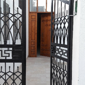 Appartement a Mahdia Tunisie></noscript>