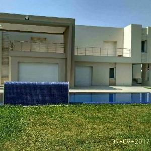 Villa Soukra Tunisia></noscript>                                                         <span class=