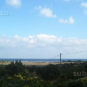 Building land near the sea - Locations Siniscola La Caletta Sardinia></noscript>