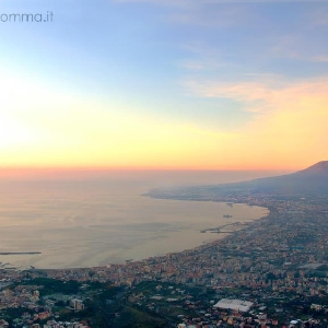 Image Piedmont (Naples) Old estate with over 7,000 square metres dependencies of the Earth 0