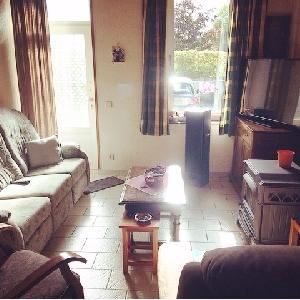 Maison a louer Quartier très calme situer a 5590 - Ciney></noscript>                                                         <span class=