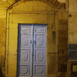 A vendre maison antique de style arbe (tunis)></noscript>                                                         <span class=