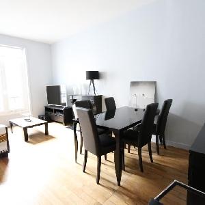 Apartment 3 rooms TOULOUSE></noscript>                                                         <span class=