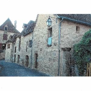 A Autoire un des plus beau village de france></noscript>                                                         <span class=