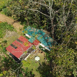 Uvita. Costa Rica. B & B. / Guest house $ 280,000></noscript>                                                         <span class=