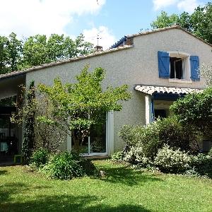 House villa 160m2 T5 proximité colomiers blagnac toulouse></noscript>                                                         <span class=