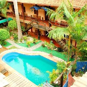Отель Белен Бразилия></noscript>                                                         <span class=