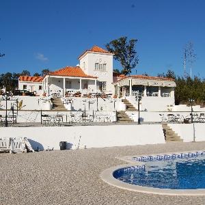 propriété à vendre Portugal></noscript>                                                         <span class=