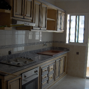 Bel appartement à Ain Borja-Casablanca></noscript>