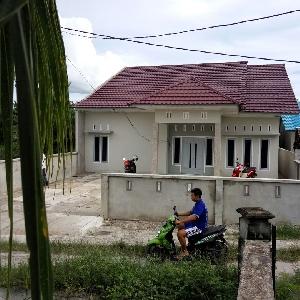 Villa neuve, tout confort européen></noscript>                                                         <span class=