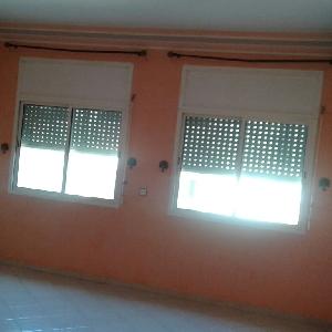 Bel appartement 130m2 casablanca pres Morocco Mall