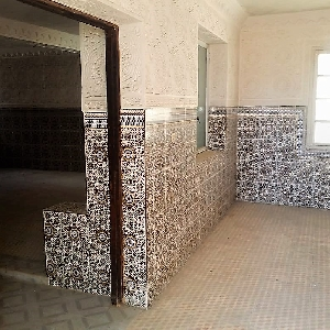 Beautiful house on Old Medina Tangier></noscript>