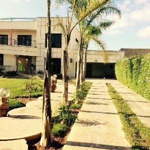 villa à vendre></noscript>                                                         <span class=