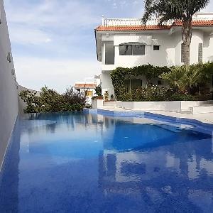 Villa de luxe à vendre à Tanger-Maroc></noscript>                                                         <span class=