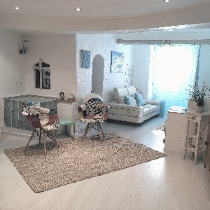Appartement 85 m2 dans  village></noscript>