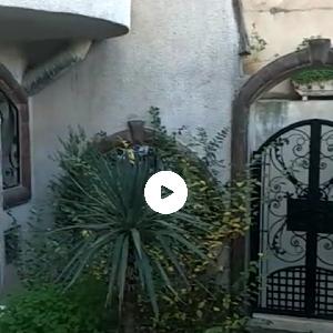 Villa dans un cartier chique à Constantine Algerie></noscript>                                                         <span class=
