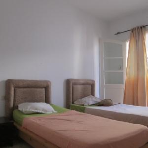 Des Appartements Spacieux dans une Zone touristique Stratégique></noscript>                                                         <span class=