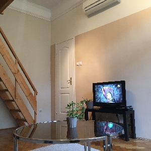 Appartment fos sale Budapest></noscript>