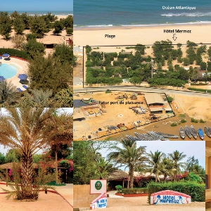 Vente Hotel Saint-louis, Senegal></noscript>