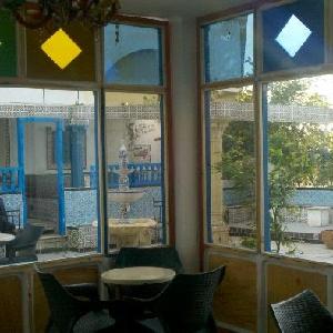 salon de thé a tabarka></noscript>                                                         <span class=
