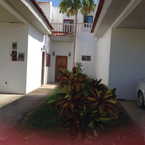 Condo Playa el Rompio Los Santos Panama></noscript>                                                         <span class=