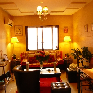 appartement en vente Marrakech></noscript>