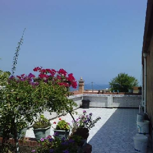 rental level villa has ben mhidi ex joan of arc, skikda></noscript>