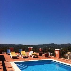 Villa V6  Portugal - Faro></noscript>                                                         <span class=