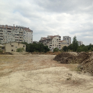UNIQUE OPPORTUNITY INVESTMENT IN VARNA, BULGARIA></noscript>
