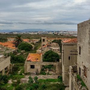 Villa by the sea></noscript>                                                         <span class=