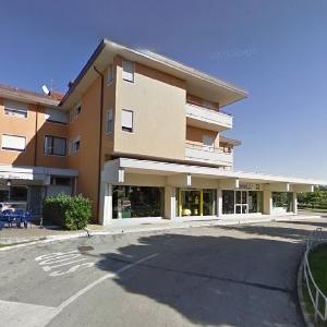Appartamento a Camisano></noscript>                                                         <span class=