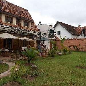boutique hotel Antananarivo></noscript>                                                         <span class=
