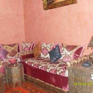 Sale ryad bab khmiss marrakech></noscript>                                                         <span class=