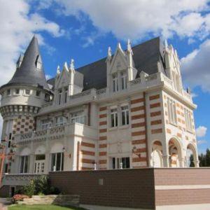 Sale castle famars lille></noscript>                                                         <span class=