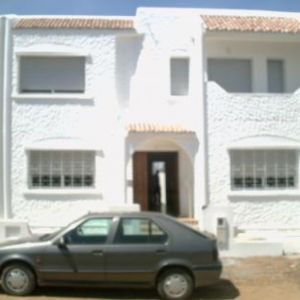 Sale bungalow skhirate plage ></noscript>