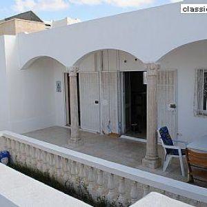 Sale bungalow ile de djerba midoun medenine></noscript>                                                         <span class=