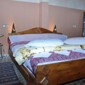 Rent bed and breakfast tinghir ouarzazate></noscript>